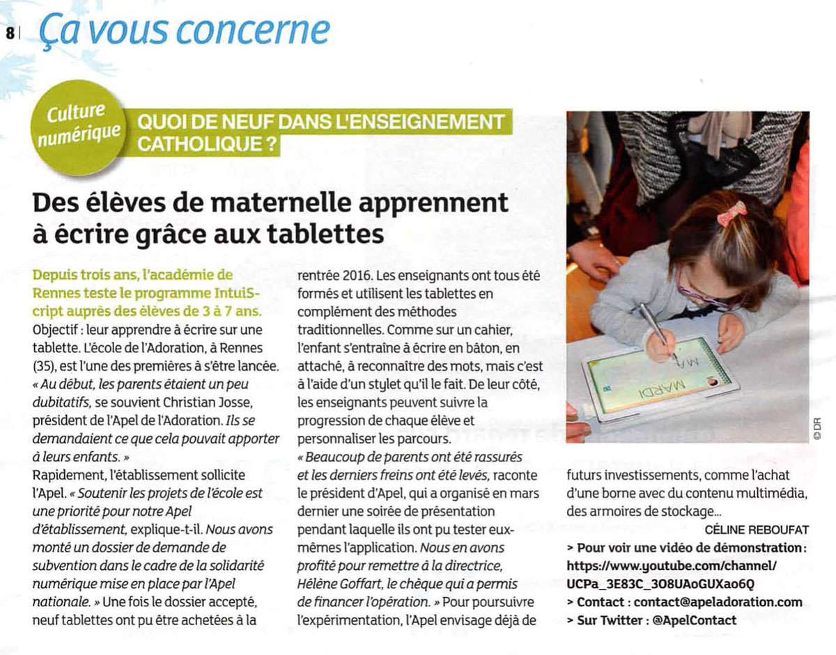 Famille_Education_article